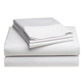 Premium RV & Truck Sheets (300 Thread Count 100% Cotton)