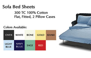 BED SET SHEET SOFA Sofa Beds