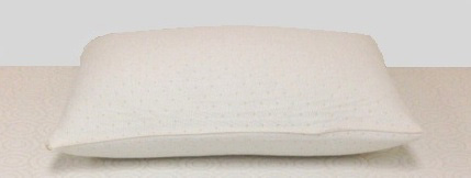 Luxury Certipurus® Memory Foam Pillow