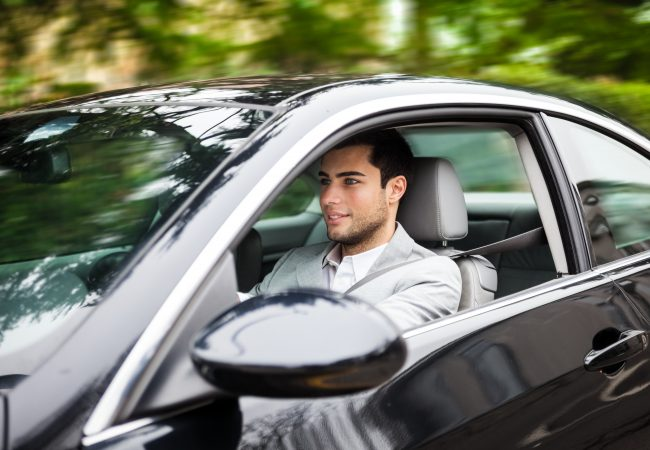 12 Hacks to Stay Awake While Driving Long Stretches