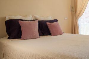 nice mattress