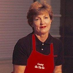 Janet Groene