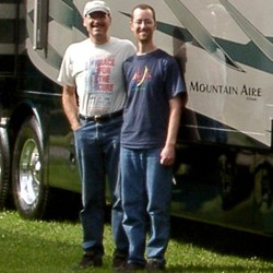 Best RV Mattress: Top RV Bloggers Give Their Tips