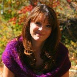 Theresa Hewston