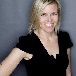 Zoe Macfarlane