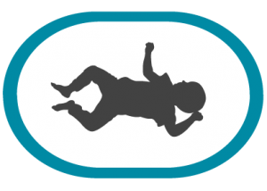 Co-sleeping, Co-Sleeping 101- The Ultimate Guidebook