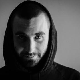 Dimitri Kara