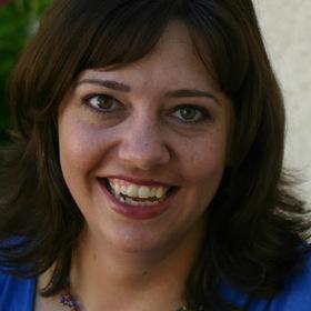 Lisa Janusz