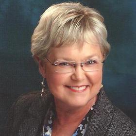 Shelley Nordlund