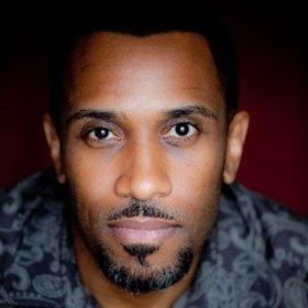 Aki Jamal Durham