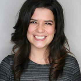 Bethany Ricciardi