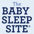 Baby Sleep Site Logo
