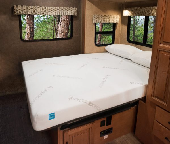 Stupendous Replacement Rv Mattress The Ultimate Guide To Rv Mattresses Dailytribune Chair Design For Home Dailytribuneorg
