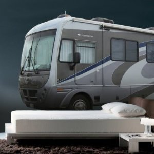 shop for rv mattress