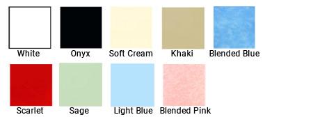 sofa bed sheet colors
