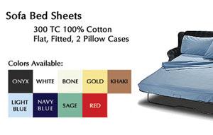 BED SET SHEET SOFA Sofa Beds