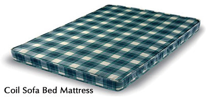 Sofa Bed Mattress Replacements Ultimate Guide Steps - Mattress for sofa bed
