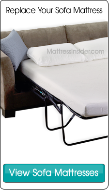 Sofa Bed Air Mattress Sofa Bed Mattress Pad Sofa Bed Mattress