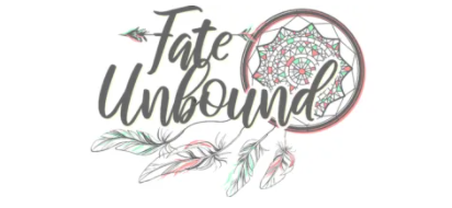 FateUnbound Logo