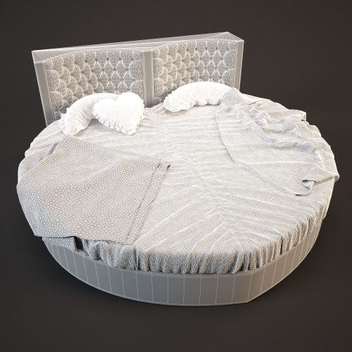 Heart Shaped Mattress Heart Shaped Bed Made In The Usa