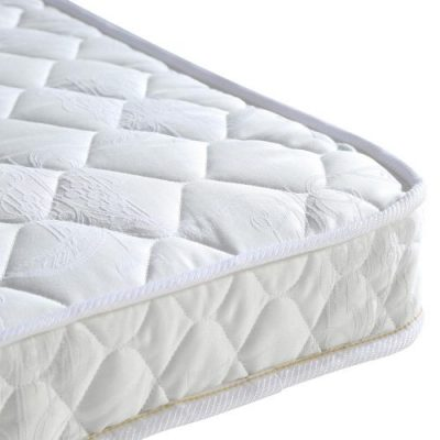 Sofa Bed Mattress Replacements The Ultimate Guide 2021