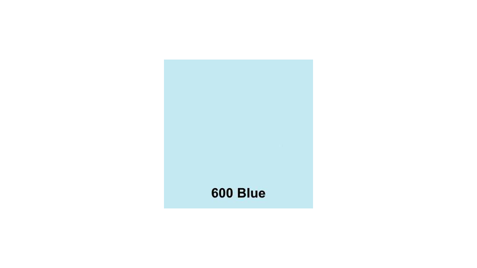 Light Blue Color