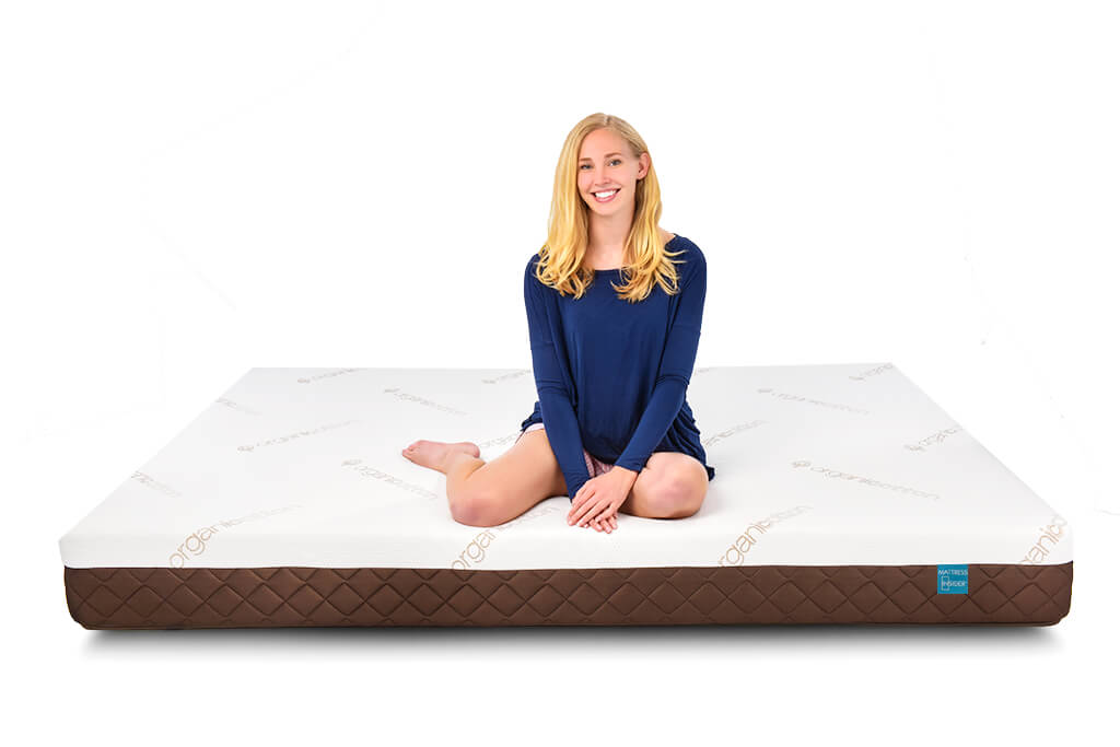 Rv Mattress Sizes The Ultimate Buying Guide Feb 2021