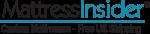 Mattress Insider logo 250px