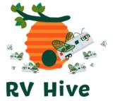 RVHive