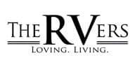 The RVers