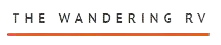 The_Wandering_RV_Logo
