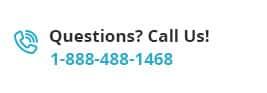 call us 888 488 1468