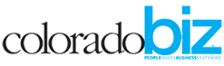 Colorado Business Magazine