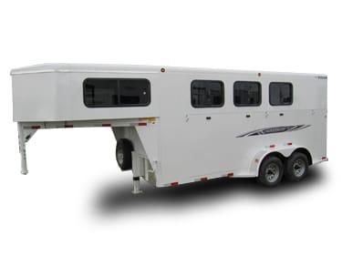 horse trailer mattress