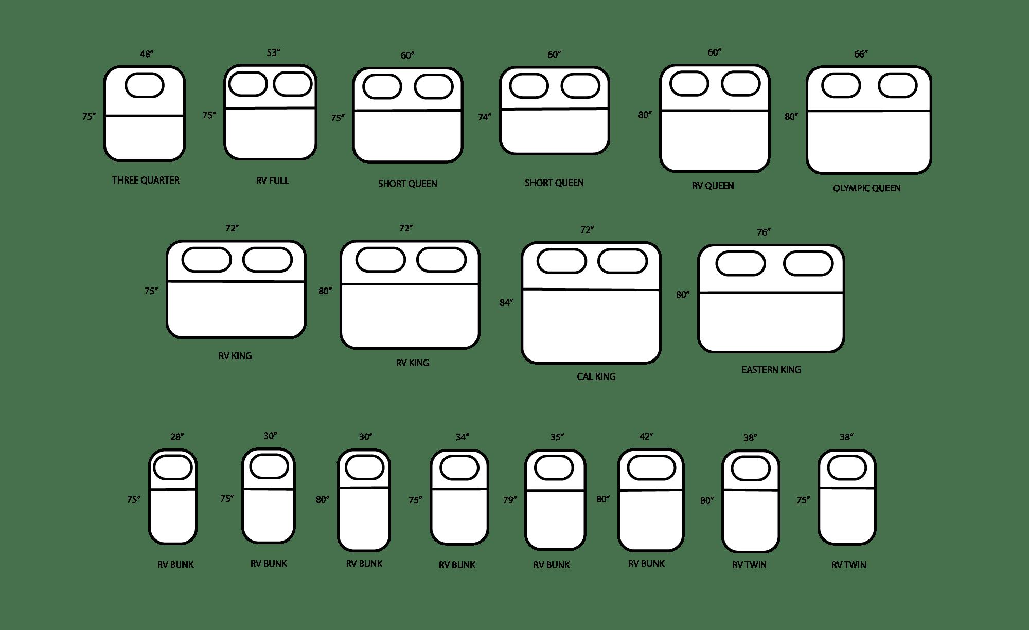 mattress graphic 2