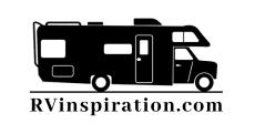 rvinspiration logo