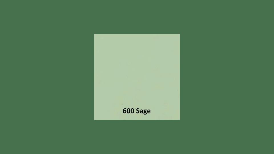 Sage Color